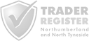 Northumberland Trader Register