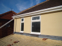 Coloured Render Whitley Bay