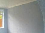 5319e28d-b163-425d-9b9f-02a83337707f_image_jpeg_550x412fitpad
