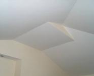 238fdc55-cb62-433c-9984-9da3078d9633_image_jpeg_550x412fitpad
