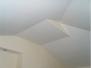 Sun Room Plasterering