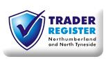 Northumberland Trader Register